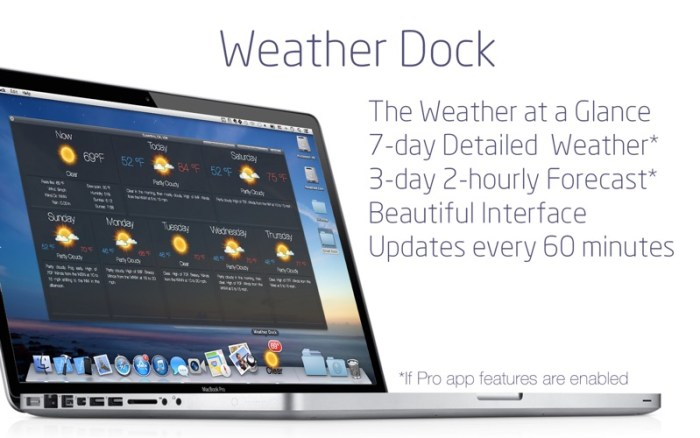 2_Weather_Dock_Desktop_forecast.jpg