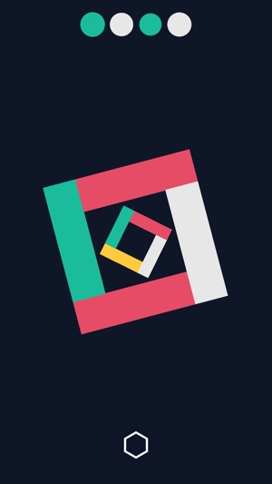 300x0w Linia als Gratis iOS App der Woche Apple Apple iOS Entertainment Games Technology