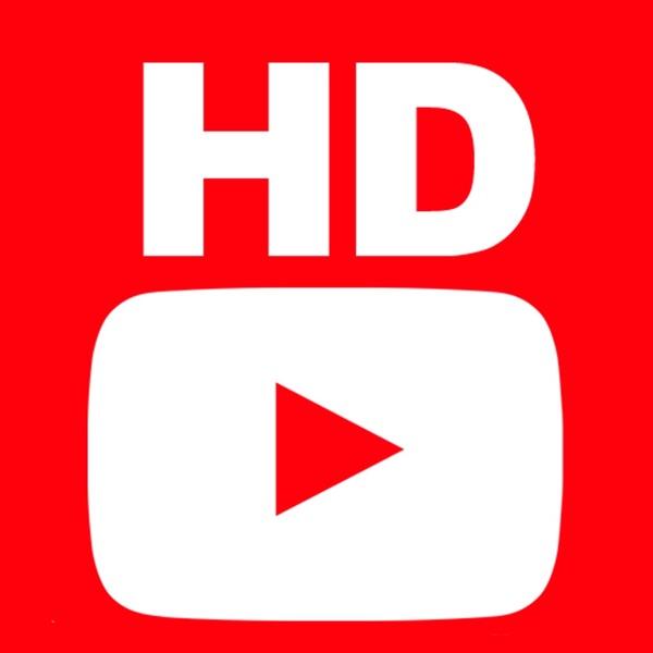 Movie HD Free - Phim HD Online
