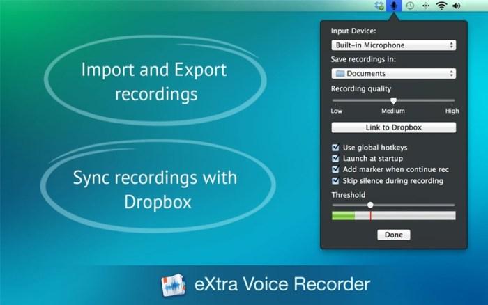 3_eXtra_Voice_Recorder.jpg