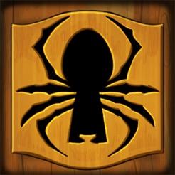 Spider:  El Secreto de la Mansión Bryce