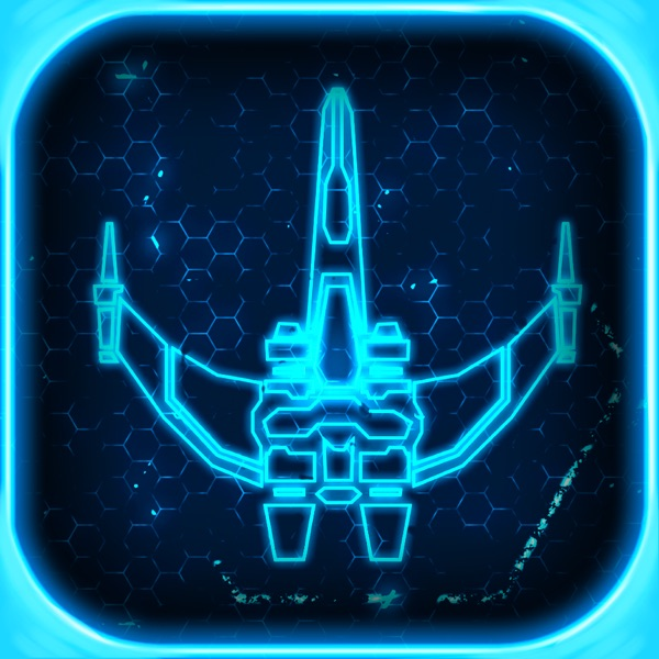 Space Race - Real Endless Racing Flying Escape Games