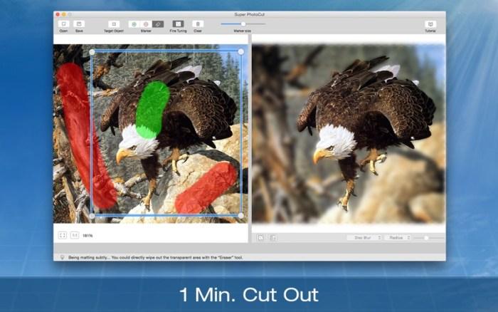1_Super_PhotoCut.jpg