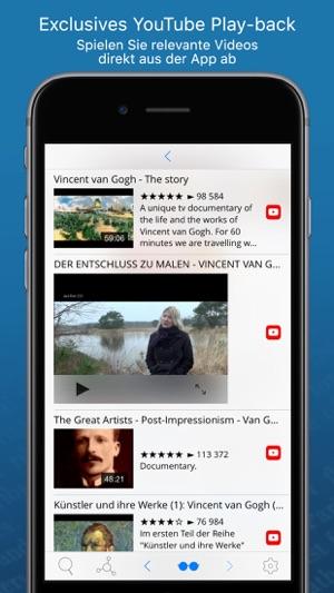 WikiLinks Screenshot