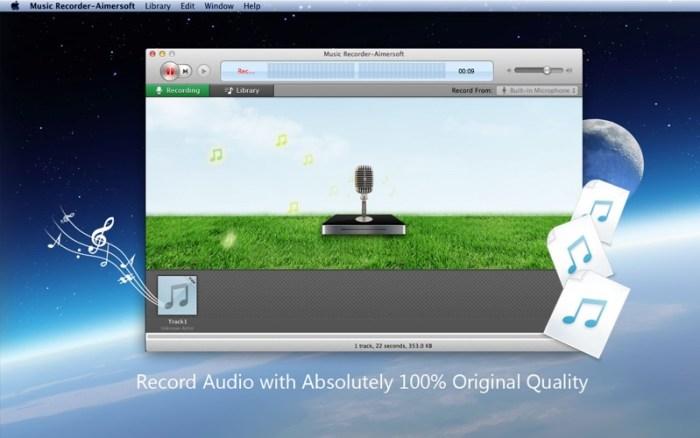 3_Music_Recorder-Aimersoft.jpg