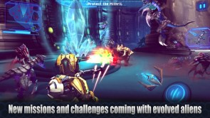 Image result for 7. Star Warfare2:Payback