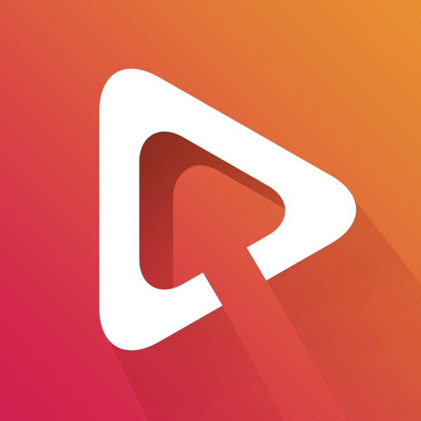 Upshot - Simple Video Editor & Recorder