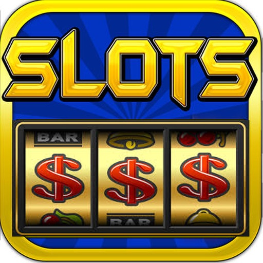 ancient chinese free slots