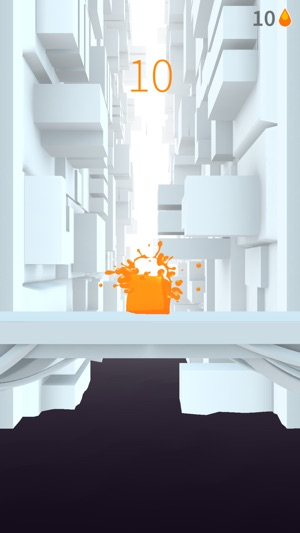 Jelly Jump Screenshot