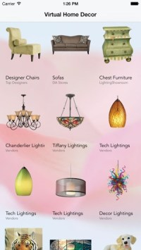 Virtual Room Decorating Tool. they images about tool ...