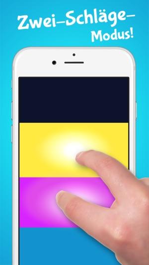 MarcoPolo Recall Screenshot