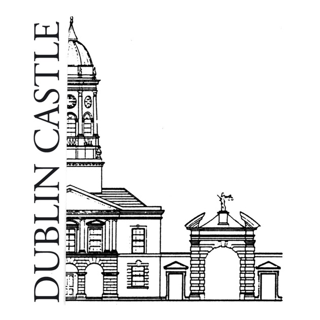 Dublin Castle on the App Store
