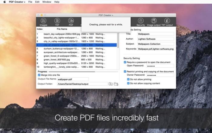 3_PDF_Creator_.jpg
