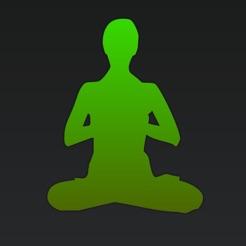 Binaural Meditation - Deep Mindfulness