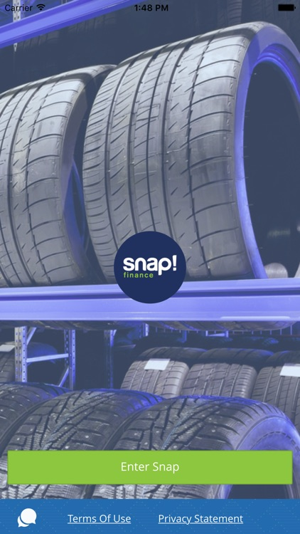 Online Tire Stores That Accept Snap Finance : online, stores, accept, finance, Finance, Technology