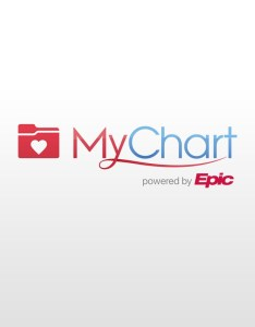 Mychart on the app store also rh itunesle
