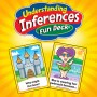 Understanding Inferences Fun Deck