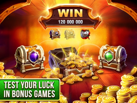 Huuuge Casino & Slots Tips. Cheats. Vidoes and Strategies | Gamers Unite! IOS