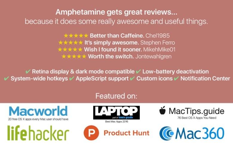 """800x500bb Der 27"""" iMac mit Retina 5K Display von Ende 2015 im Test Apple Computer Featured Hardware Reviews Testberichte"""