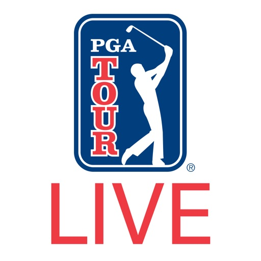 how to watch pga tour live on apple tv
