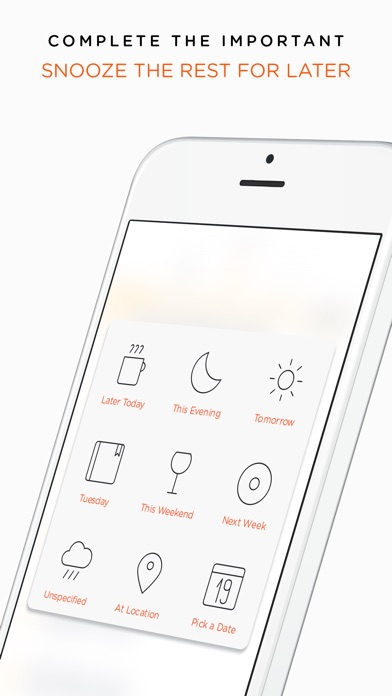 Tres aplicaciones útiles para iPhone 6, 6 Plus, 5S, 5c, 5 y 4S