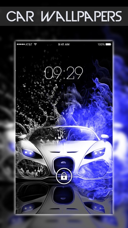 car wallpapers backgrounds pro