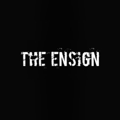 The Ensign