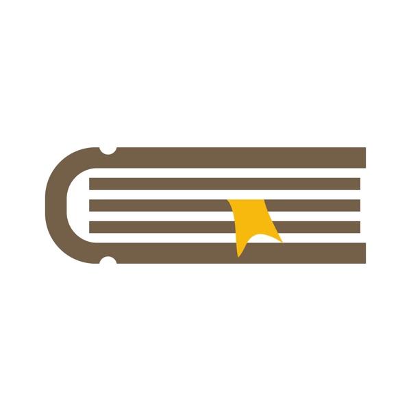 微小说-经典微小说免费阅读听书宝