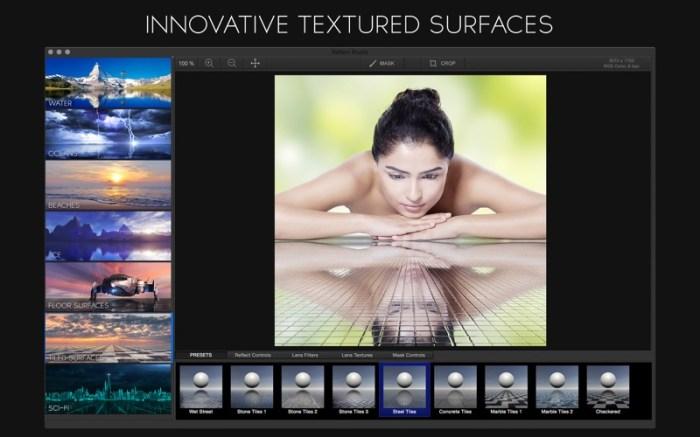 Reflect Studio Screenshot 02 qm3dgey