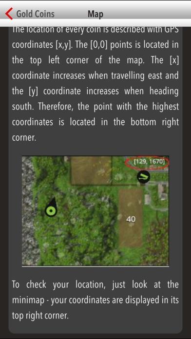 Farming Simulator 15 Map Legend : farming, simulator, legend, Télécharger, Gamers, Guide, Farming, Simulator, Unofficial, IPhone, L'App, Store, (Références)
