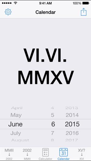 June 13 1996 in roman numerals