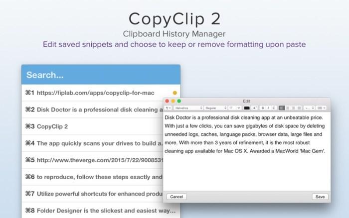 3_CopyClip_2_Clipboard_Manager.jpg