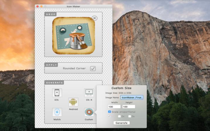 2_Icon_Maker_Asset_Catalog_for_App_Store_Icons.jpg