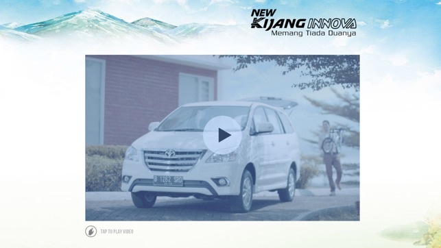 all new kijang innova vs crv konsumsi bbm toyota e catalog on the app store 4