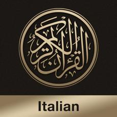 Quran Italian