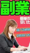 副業で高収入生活~今日から始められる副業~スクリーンショット1