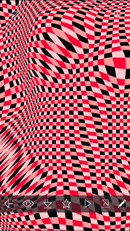 Iphone Optical Illusion Wallpaper Optical Illusion Wallpapers With Cool Mind Tricks By Danny