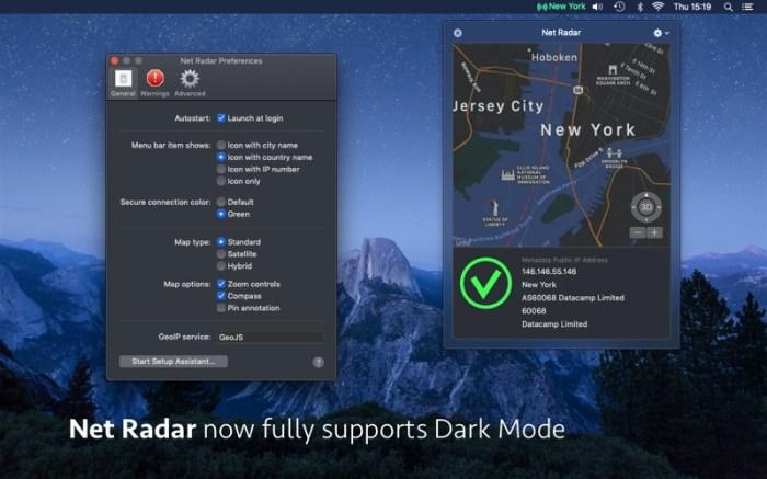 Net Radar Screenshot 05 587pltn