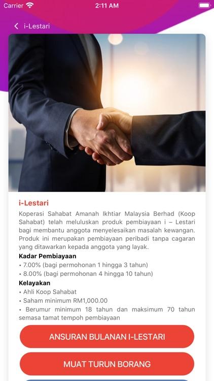 Download Lagu Super 7 Sahabat : download, super, sahabat, Super, Sahabat, Sekali