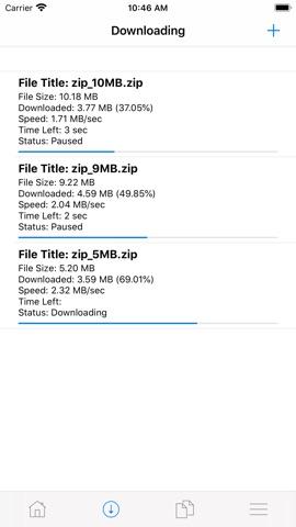 Y2mate Mp3 Download | NIVAFLOORS.COM