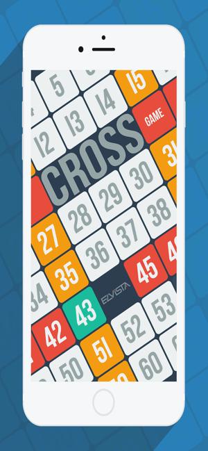 Cross Elite Screenshot