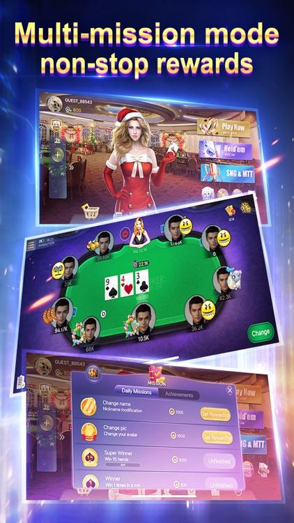 Poker Texas Boyaa Indonesia : poker, texas, boyaa, indonesia, Texas, Poker:EN, Boyaa, Interactive, Indonesia,PT