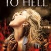 Drag Me to Hell - Sam Raimi