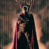Spawn - Mark A.Z. Dippé