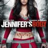 Jennifer's Body (Unrated) - Karyn Kusama