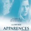 Apparences - Robert Zemeckis