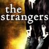 The Strangers (Unrated) - Bryan Bertino