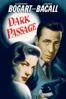 Delmer Daves - Dark Passage (1947)  artwork
