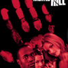 House On Haunted Hill (1999) - William Malone