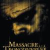 Massacre a la tronçonneuse - Marcus Nispel